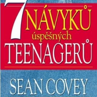 7 návyků úspěšných teenagerů