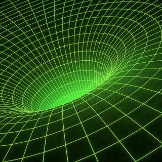 Technika Kvantového Doteku Matrixu – Jdeme rychle do hloubky