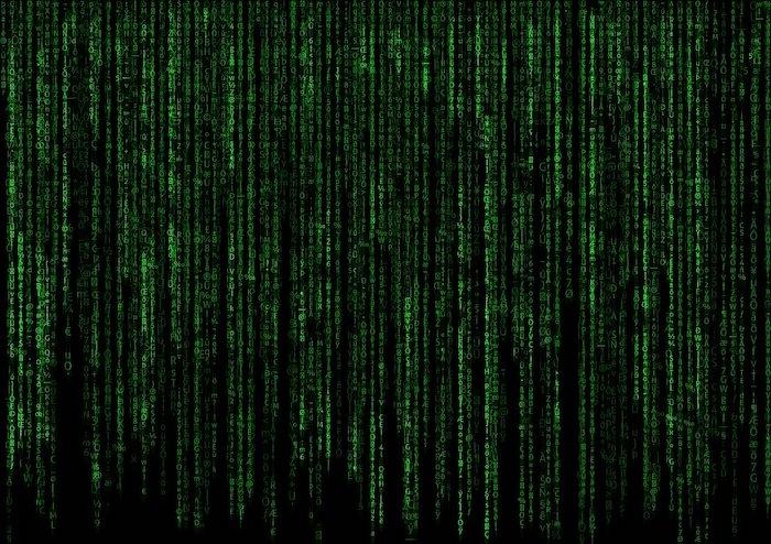 Technika Kvantového Doteku Matrixu – Má technika co dělat s filmem?