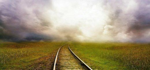 Regrese – cesta do minulosti – Průvodce vybírejte pečlivě